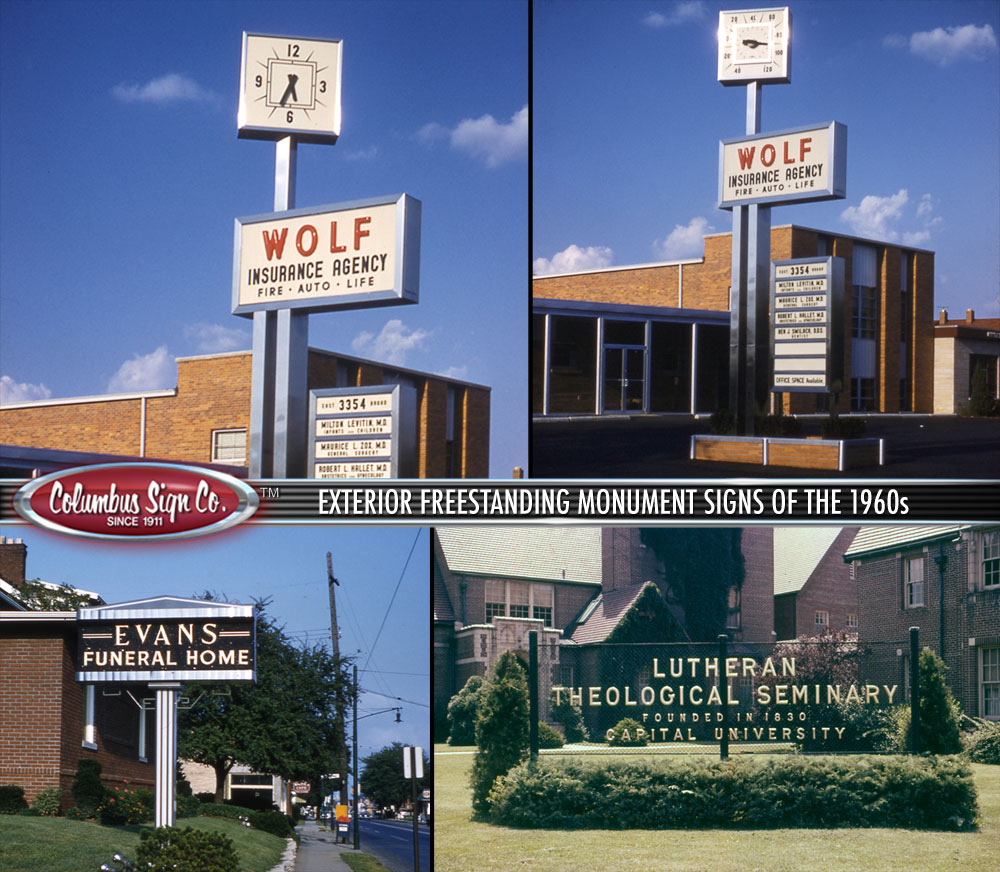 Rugs additionally Flexface light box gallery besides Linn County Health besides  also 1960s Monument Signs CSC. on outdoor signs